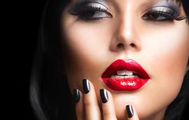 Cursos de maquilla y uñas