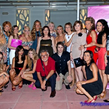 GRADUACION48 2010-2012